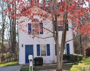 2733 Midway Park Court, Raleigh image