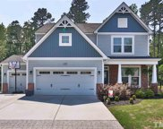 3433 Grosbeak Way, Raleigh image