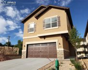 891 Redemption Point, Colorado Springs image
