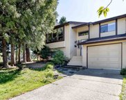 2568 Harrier Drive, Coquitlam image