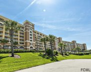 60 Surfview Drive Unit 201, Palm Coast image
