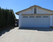 10203 Trails End Circle, Mira Mesa image
