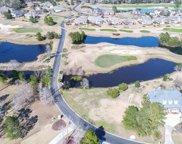 6793 Waterstone Crossing Sw, Ocean Isle Beach image