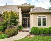 10406 Nw River Hills Drive, Parkville image