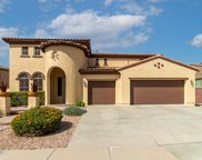 42706 N 45th Drive, New River image