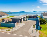 1615 Edwards Dr, Point Roberts image