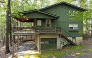 55 Mountain Woods Trail, Blairsville image