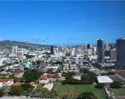 888 Kapiolani Boulevard Unit 3801, Honolulu image