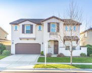 2329  Big Creek Way, Roseville image