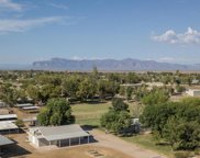 2562 E Joy Drive, San Tan Valley image