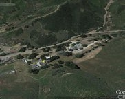 31000 Hasley Canyon, Castaic image