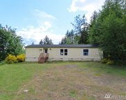733 NE Bear Creek Dewatto Rd, Belfair image