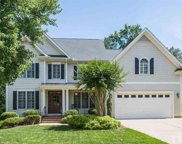 1228 Heritage Hills Way, Wake Forest image