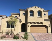1009 WHITWORTH Avenue, Las Vegas image