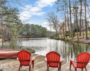 140 Beech Lake Ct, Roswell image