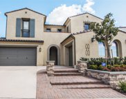 15964 Sinclair St, Rancho Bernardo/4S Ranch/Santaluz/Crosby Estates image