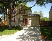 10655 Newcombe Street, Westminster image