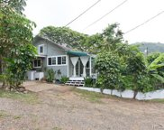 59-585 Ke Iki Road Unit C, Oahu image