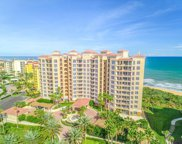 7 Avenue De La Mer Unit 105, Palm Coast image