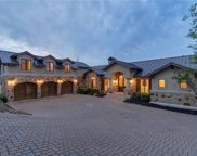 9104 Atwater Cove, Austin image