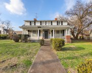 264 Natchez St, Franklin image