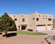 41 Dusty Trails Drive, Placitas image
