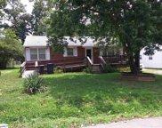25 Mayflower Avenue, Greenville image