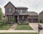 5008 Rizer Point Dr, Franklin image