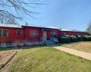 1171 Farm Road 3122, Mount Vernon image