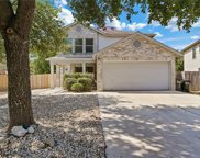 63 Elm Hill Ct, San Marcos image
