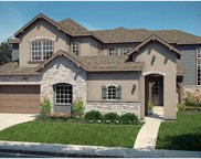 8162 South Langdale Way, Aurora image