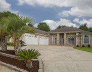 952 Bucyrus Ln, Cantonment image