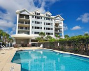 410 Hayes Unit #303, Cocoa Beach image