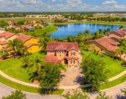 3081 Silver Fin Way, Kissimmee image