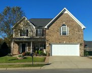 4003 Locerbie Cir, Spring Hill image