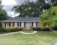 2043 Arnold Road, Hoover image
