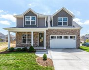1409 Gadsten Court, Lexington image