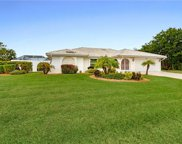 406 Monza Ave, North Port image