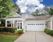 901  Lily Magnolia Court, Indian Land image