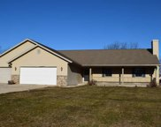 741 E Waterford Dr, Beloit image