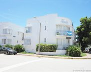 320 80 St #4-4a, Miami Beach image