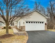 9420 Kimberly Lane N, Maple Grove image