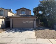 2872 BEACONFALLS Way, Las Vegas image