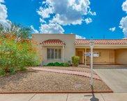 7749 E Pasadena Avenue, Scottsdale image