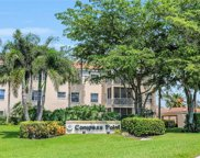 3570 Haldeman Creek Dr Unit 1-134, Naples image