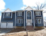 41 CHESTERFIELD RD, Parsippany-Troy Hills Twp. image