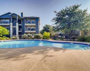 2320 Gracy Farms Lane Unit 1231, Austin image