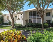 784 Willow Brook Dr Unit 602, Naples image