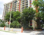 1800 N Andrews Ave. Unit 3F, Fort Lauderdale image