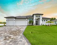 1907 SW 40th ST, Cape Coral image